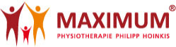 Physiotherapie Hoinkis Logo